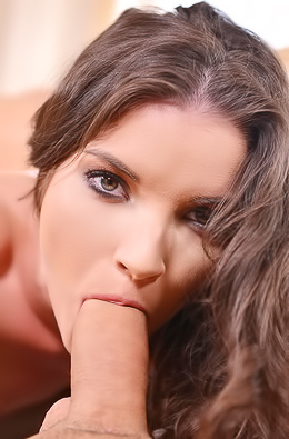 Anita Bellini Toying With Toys Before Fuck
